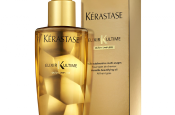 kerastase-elixir