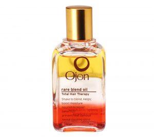 ojon-rare-blend-oil-total-hair-therapy