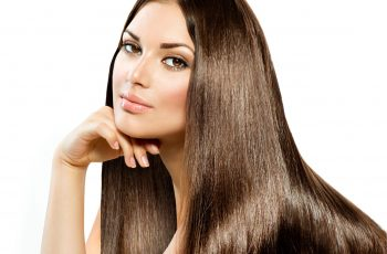 hair-oil-treatment.jpg